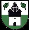 Wappen Martinfeld.png