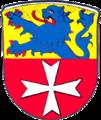 Wappen Nieder-Weisel (Butzbach).png