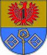 Wappen Oberkirn.jpg