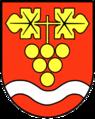 Wappen Obersulm 2.png