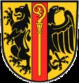 Wappen Ostalbkreis.png
