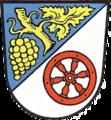 Wappen Rheingaukreis.PNG