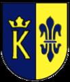 Wappen Riedlingen.png