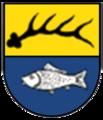 Wappen Rietheim-TUT.png
