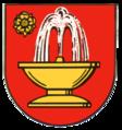 Wappen Rohrau.png