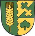 Wappen Schoenstedt.png
