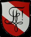 Wappen Schweizerischer Zofingerverein.png