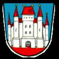 Wappen Siegenburg.png