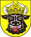Wappen Stavenhagen.PNG