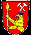 Wappen Westerngrund.png
