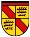 Wappen Wuerttemberg-Baden.png
