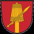 Wappen at feistritz-an-der-gail.png