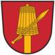 Coat of arms of Feistritz an der Gail