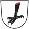 Wappen at finkenstein-am-faaker-see.png