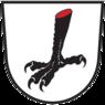Wappen at finkenstein-am-faaker-see.png