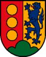 Wappen at kirchheim-im-innkreis.png