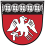 Wappen at lendorf.png