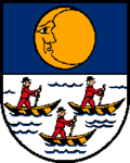 Coat of arms at mondsee.png
