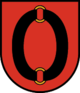 Coat of arms of Sillian