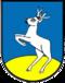 Wappen boxberg ol.png