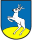 Coat of arms of Boxberg