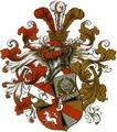 Wappen der ATV Westmark zu Münster.tif