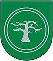 Wappen der Gemeinde Dohren.jpg