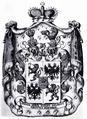 Wappen der Grafen Coronini-Cronberg.png