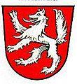 Wappen hauzenberg.jpg