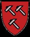 Wappen von Hammerstein.png