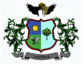 Wappen von Jedesbach.png