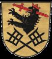 Wappen von Pilsach.png