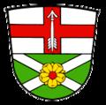 Wappen von Unterreit.png