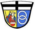 Wappenbild Miesenheim.jpeg