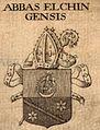 Wappenbuch Circulus Suevicus 17.jpg