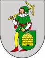 Wappenvonfeucht.png