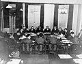 War Crimes Executive Committee.jpg