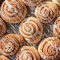 Warm Cinnamon Rolls (45-366) (24928477932).jpg