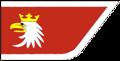 Warminsko-mazurskie flaga.png