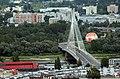 Warszawa, Most Świętokrzyski - fotopolska.eu (331169).jpg