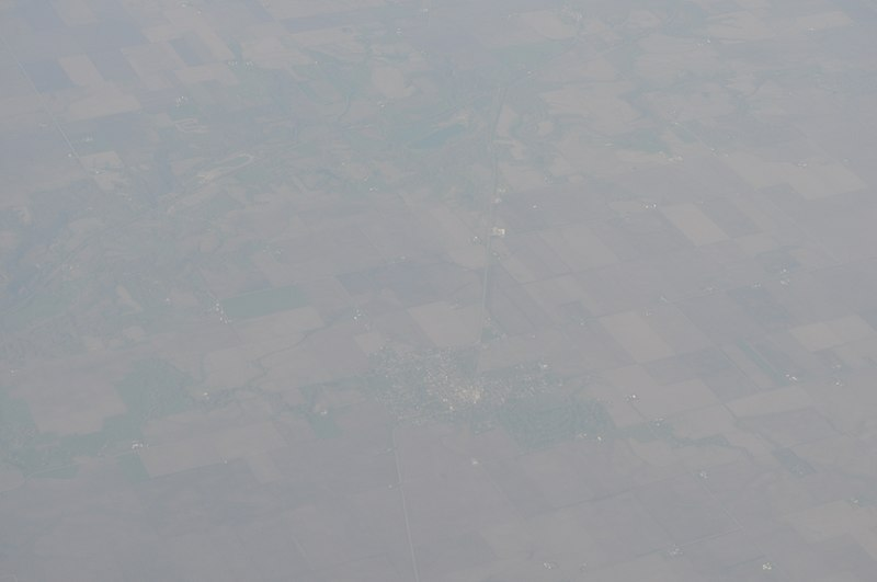 File:Washburn, Illinois aerial 01.jpg
