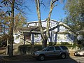 Washington Street 411, N. Washington HD.jpg