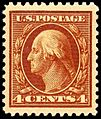 Washington WF 1917 Issue-4c.jpg