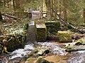Wasserkraftanlage am Rettenbacher Mühlbach 1 2.jpg