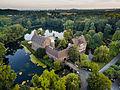 Wasserschloss Wittringen in Gladbeck.jpg