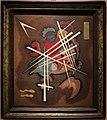 Wassily kandinsky, gitterform, 1927.jpg