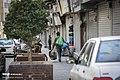 Waste picking in Tehran 2020-03-09 24.jpg