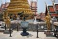 Wat Phra Kaew Bangkok20.jpg