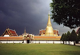 Wat Phra Kaew outside view.jpg