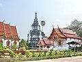 Wat Suan Tan, Nan.jpg